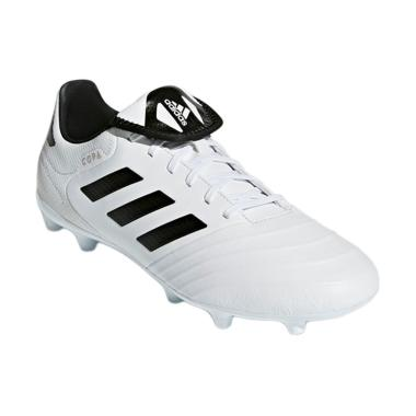 adidas Men Football Copa 18.3 Firm  ...  Sepak Bola Pria [BB6358]
