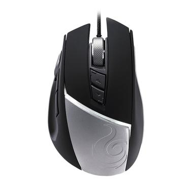 Cooler Master Reaper Gaming Mouse