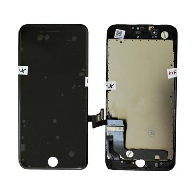 sale retailer 10eac 15001 Apple Original LCD Touchscreen for iPhone 7 Plus
