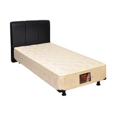 Central Multi Bed Deluxe Vadia HB S ... lset/ Khusus Jabodetabek]