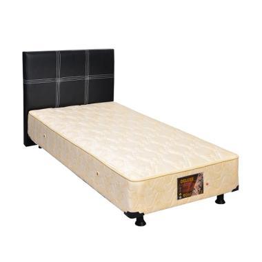 Central Multi Bed Deluxe HB Eleganc ...  Set/ Khusus Jabodetabek]