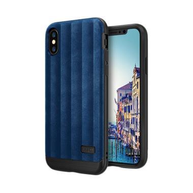 new product 31386 f14ae Case iPhone X Flex S Original Rearth Ringke