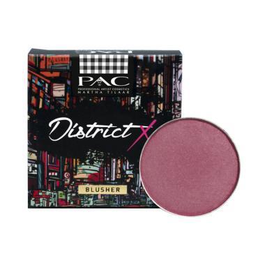 Pac Til 1003-12 District-X Single B ... sh On [24-5/Pa121504011S]