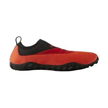 adidas Climacool Kurobe Sepatu Outdoor Pria [BB1913]