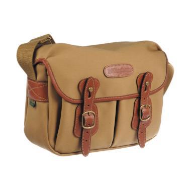 Billingham Hadley Small (Khaki/Tan  ...  Dust Bag...!!! jpckemang