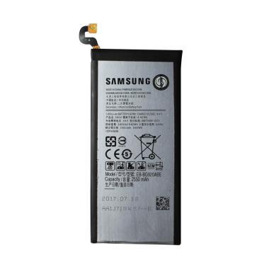 Samsung Original Battery for Samsung GALAXY S6