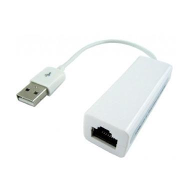 EACAN USB to LAN Ethernet Adaptor