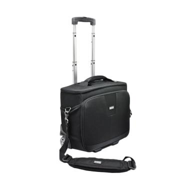 thinkTANK Airport Navigator Tas Kamera