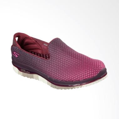 23ef4c123e92 Sepatu Skechers - Jual Produk Terbaru April 2019