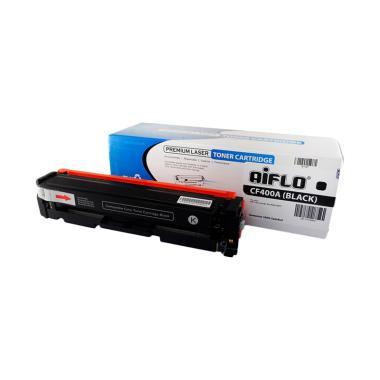 https://www.static-src.com/wcsstore/Indraprastha/images/catalog/medium//94/MTA-1608393/aiflo_toner-hp-201a--cf400a--black-cartridge-compatible_full04.jpg