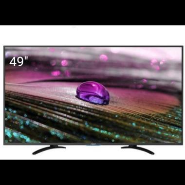 Aqua Japan LED TV 4K/UHD LE49AQT1000U [49 Inch]