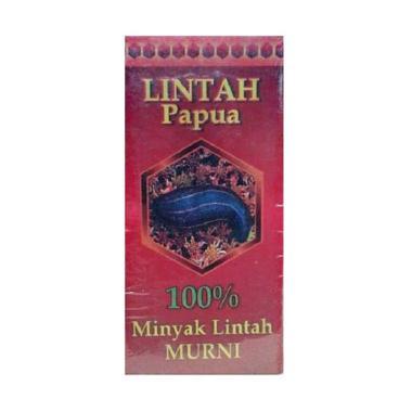 Minyak Lintah Papua [Original/60 mL]
