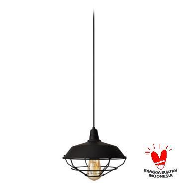 Mendekor Sikendung Dekorasi Lampu