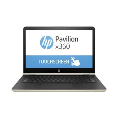 HP Pavilion X360-14-BA162TX Laptop  ... VIDIA GeForce 940MX/ 14