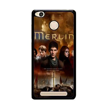 Flazzstore Merlin Fantasy Adventure ... i Redmi 3 Pro or Redmi 3S