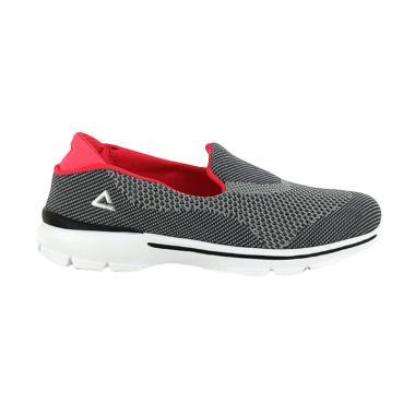 peak_peak-casual-sepatu-sneakers-wanita---grey--ew7258e-_full04 Koleksi Daftar Harga Sepatu Kets Casual Wanita Termurah minggu ini