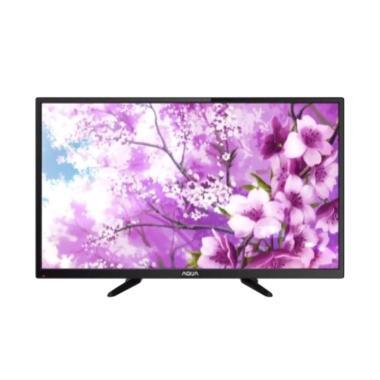 Aqua 24AQT 8300 LED TV [24 Inch/ Original]