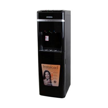 Modena DD 65 L Water Dispenser - Hitam