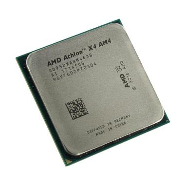 https://www.static-src.com/wcsstore/Indraprastha/images/catalog/medium//94/MTA-1669351/amd_amd-athlon-x4-950_full04.jpg