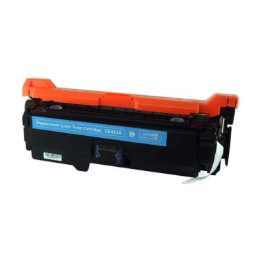 https://www.static-src.com/wcsstore/Indraprastha/images/catalog/medium//94/MTA-1672168/aiflo_toner-hp-507a-cyan--ce401a--compatible-cartridge_full04.jpg