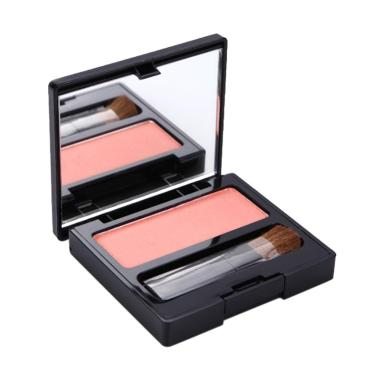 Make Over Perfect Shade Blush On - 09 Summer Twist