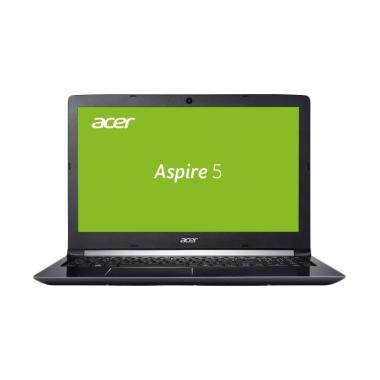 Acer Aspire 5 Laptop [AMD A12/15.6 Inch/8 GB/1 TB/VGA RX540 2GB/DOS]