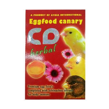 Jual Makanan Burung Kenari Online - Harga Baru Termurah Maret 2019 | Blibli.com