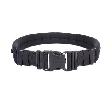 thinkTANK V2.0 Pro Speed Belt - Hitam [S-M]