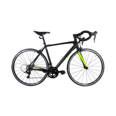 United Sepeda 700c Inertia 3.00 Roadbike
