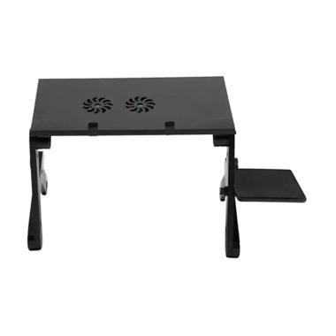 https://www.static-src.com/wcsstore/Indraprastha/images/catalog/medium//94/MTA-1695721/t8_t8-laptop-table-multifunctional---meja-notebook-lipat-portable_full05.jpg