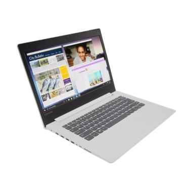 Lenovo IP320-14AST 0WID Notebook -  ...  R5 M530 2GB/DOS/14