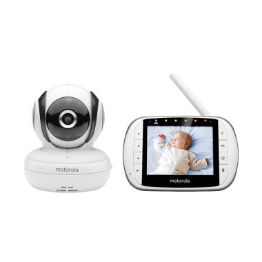 Motorola MBP36S Digital Video Monitor