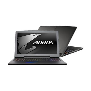 https://www.static-src.com/wcsstore/Indraprastha/images/catalog/medium//94/MTA-1715719/aorus_aorus-x5-v7-001id-gaming-laptop--15-6-i7-7820hk-gtx1070-16gb-1tb-256gb-w10-_full03.jpg