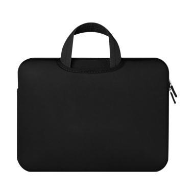 https://www.static-src.com/wcsstore/Indraprastha/images/catalog/medium//94/MTA-1723098/wakaka_wakaka-hand-bag-laptop-case-up-to-13-inch---hitam_full05.jpg
