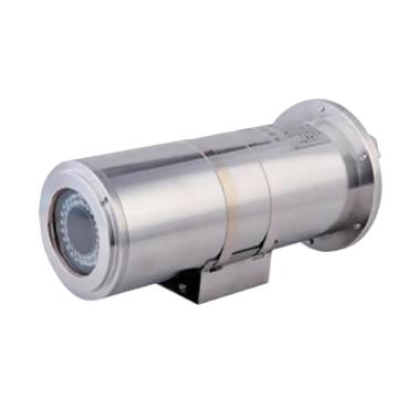 Zuoan CZ100-B ATEX Explosion-Proof CCTV Camera housing