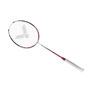 Victor Original K 7000 Thruster New LN Raket Badminton