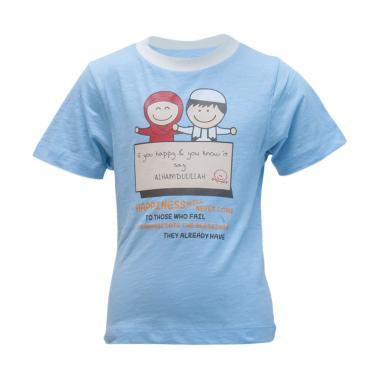 Jual The Children s Place TCP 20 Christmas Tshirt Anak Terbaru ... 4f9d9479db