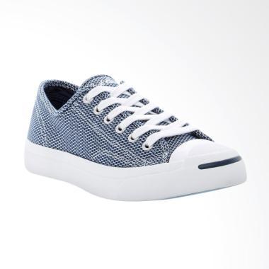 Converse 155631C Jack Purcell Sepatu Wanita