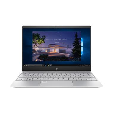 HP Envy 13-AD139TX Laptop - Silver  ...  GB/ 13.3