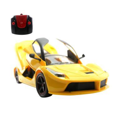https://www.static-src.com/wcsstore/Indraprastha/images/catalog/medium//94/MTA-1737481/yoyo_mainan-mobil-remote-control-rc-la-ferrari-neo-yellow_full05.jpg