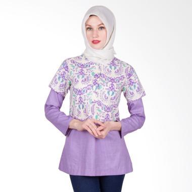 arya-putri-batik_arya-putri-batik-atm-011-ppw-kawindra-baju-batik-muslim_full05 Ulasan Daftar Harga Busana Muslim Batik Masa Kini Terbaru waktu ini