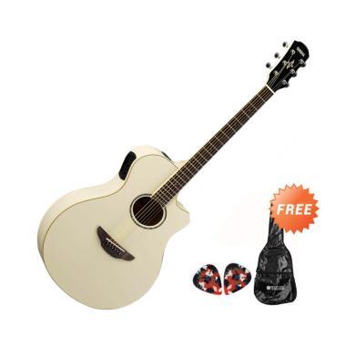 Jual Gitar Elektrik Yamaha Ibanez Fender Online