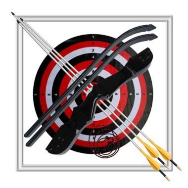 https://www.static-src.com/wcsstore/Indraprastha/images/catalog/medium//94/MTA-1780248/mabda-archery_mabda-archery-r50-takedown-recurve-bow-fullblack-busur-panah--155-cm-26-lbs-_full03.jpg
