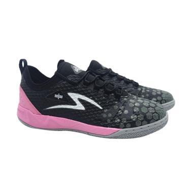 Specs Metasala Knight Sepatu Futsal Pria [400730]