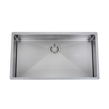 Franke PZX 110-79 Kitchen Sink