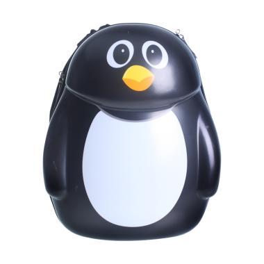 OEM Batok Model Pinguin Tas Sekolah Anak [13 Inch]