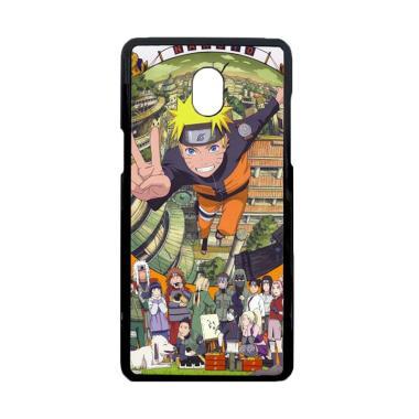 Unduh 85 Wallpaper Naruto J7 Gratis Terbaru