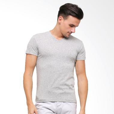 Jual Baju Gt Man Online - Harga Baru Termurah Maret 2019  1f3609a949