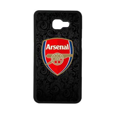 Acc Hp Arsenal W5322 Casing for Samsung Galaxy A5 2016