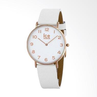 Ice Watch CT.WRG.36.L.16 City Tanne ... n Wanita - White Rosegold